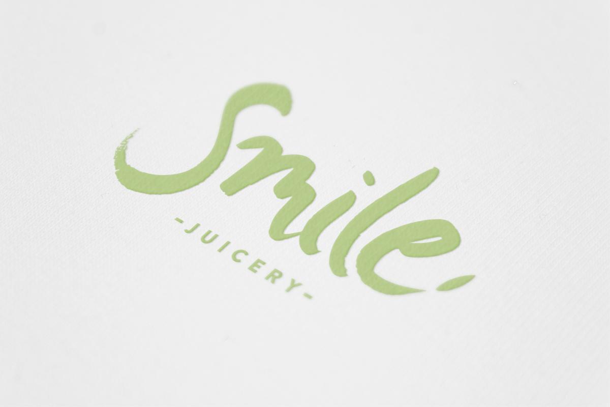 0_txellcalvo_smile