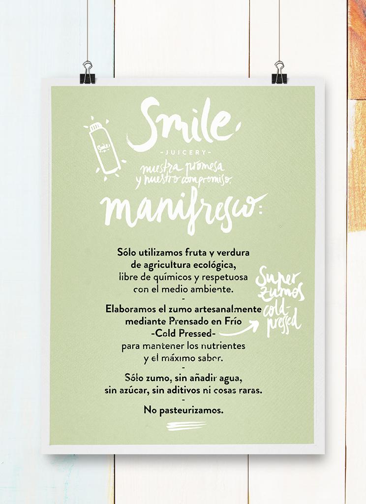 16txellcalvo_smile_stand